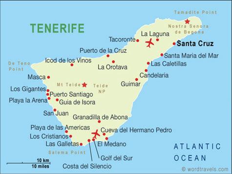 Tenerife_map